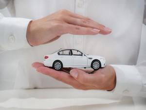 low cost car insurance BIloxi, MS