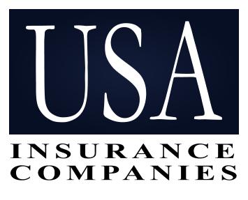 Usa Insurance Companies
