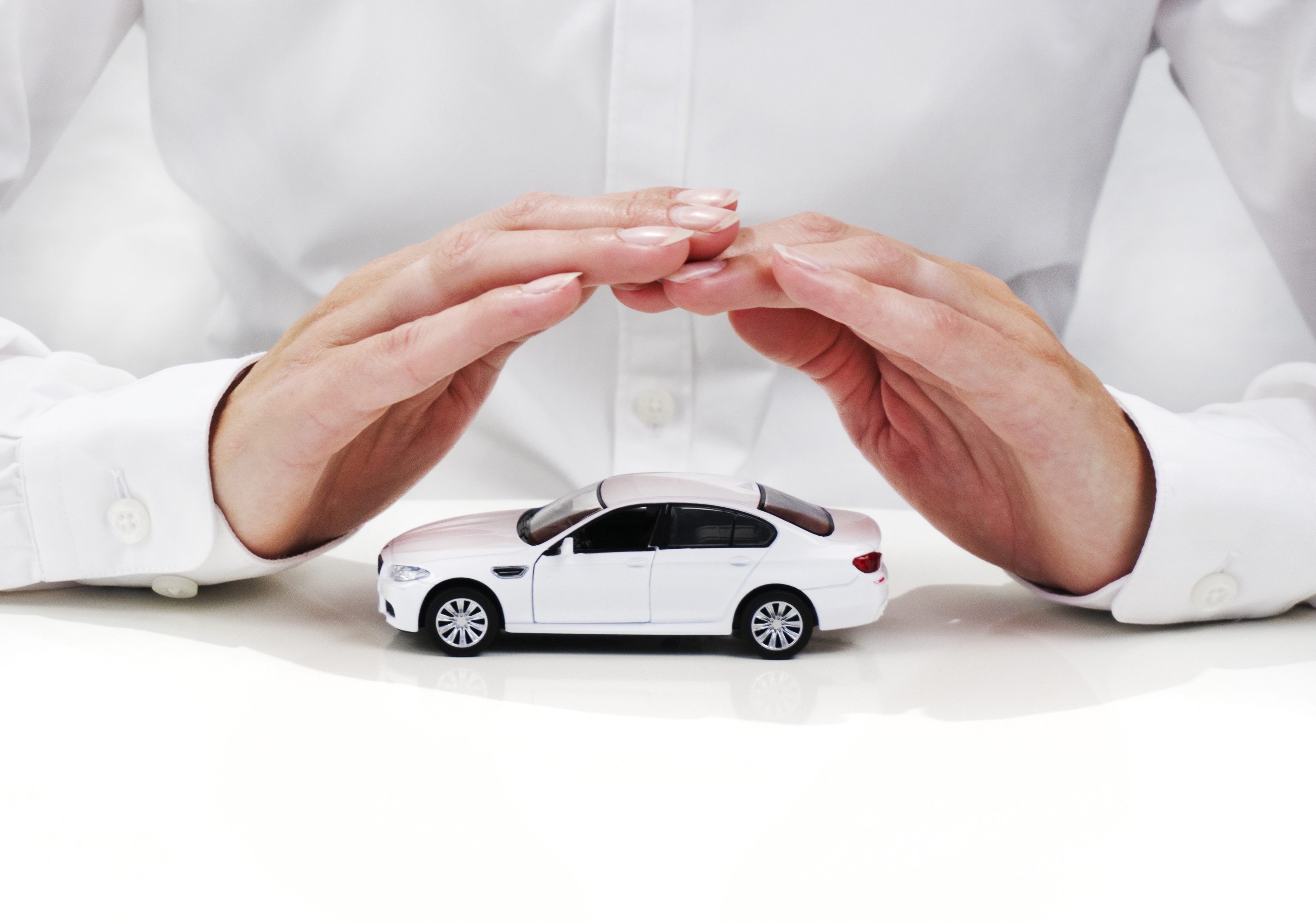 Usa Auto Insurance >> Why Auto Insurance Should Be Seen As An Investment
